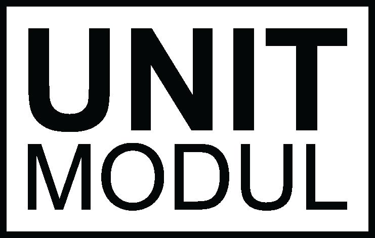 Unitmodul.ru   Владимир